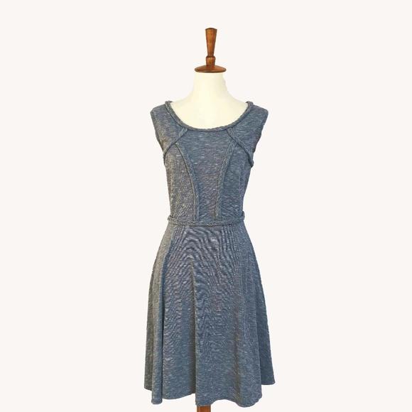 Anthropologie Dresses & Skirts - Max Sundress